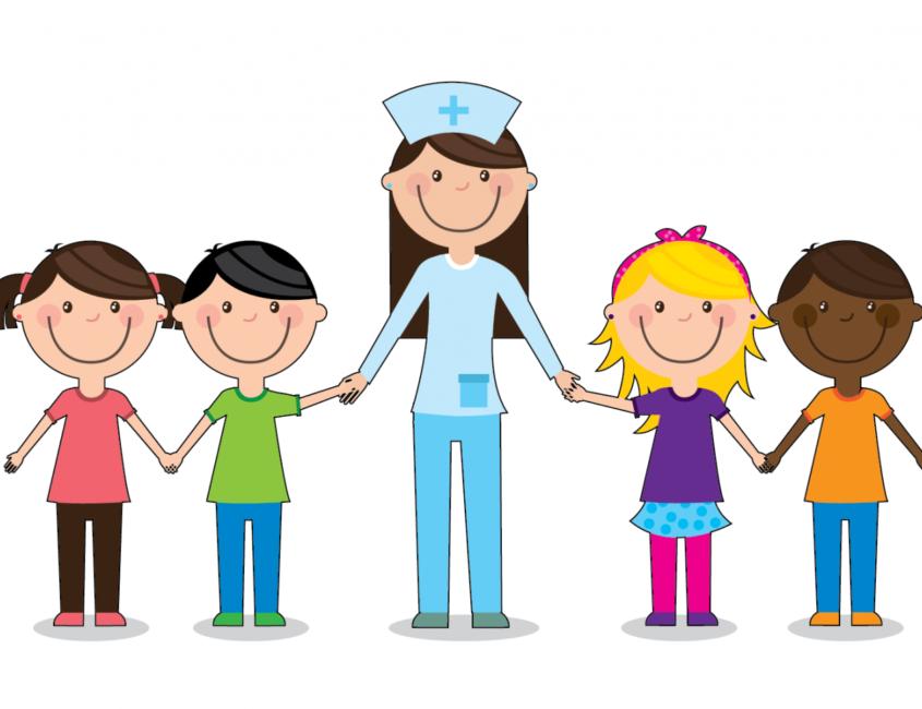Kuvahaun tulos haulle kouluterveydenhuolto